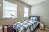 2803 Deerfield Rd - Photo 58