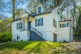 1706 Ashmore Ave - Photo 3