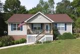 8913 Wings Way - Photo 1