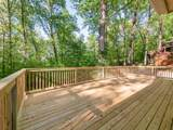 7716 Ridge Bay Dr - Photo 24