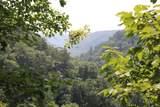 0 Monteagle Falls Rd - Photo 1
