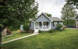 7507 Irongate Dr - Photo 1