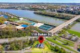 118 Baker St - Photo 112