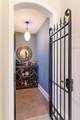 118 Baker St - Photo 73
