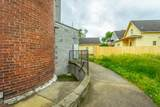 1617 Rossville Ave - Photo 48