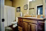 1617 Rossville Ave - Photo 9