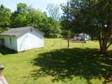 822 Pryor Cove Rd - Photo 12
