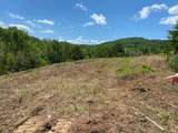 2125 Fisher Hollow Rd - Photo 1