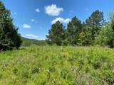 2125 Fisher Hollow Rd - Photo 2