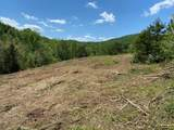 2125 Fisher Hollow Rd - Photo 3