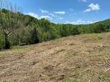 2125 Fisher Hollow Rd - Photo 4
