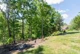 97 Roundtree Ct - Photo 37