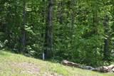 0 River Bluffs Dr - Photo 4