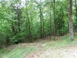 26 Bluffs Rd S - Photo 6