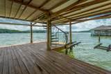 1826 Oak Cove Dr - Photo 19