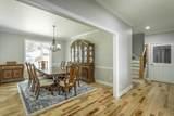 1826 Oak Cove Dr - Photo 29