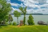 1826 Oak Cove Dr - Photo 45