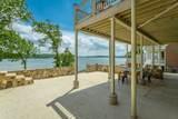 1826 Oak Cove Dr - Photo 89