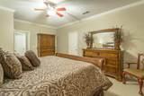 8009 Savannah Ln - Photo 40
