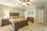 8009 Savannah Ln - Photo 54