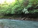 172 River Dr - Photo 6