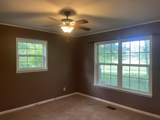 504 Mount View Dr - Photo 15