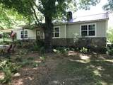 504 Mount View Dr - Photo 2