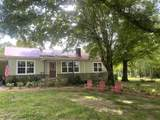 504 Mount View Dr - Photo 3