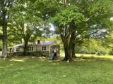 504 Mount View Dr - Photo 4