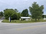 7609 Ooltewah Georgetown Rd - Photo 12
