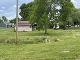 7609 Ooltewah Georgetown Rd - Photo 9
