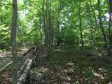 6517 Shelter Cove Dr - Photo 11