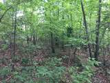 6517 Shelter Cove Dr - Photo 12