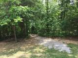 6517 Shelter Cove Dr - Photo 7