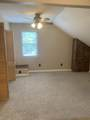 511 Central Ave - Photo 2