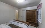 530 Hidden Shadows Dr - Photo 25