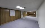 530 Hidden Shadows Dr - Photo 32