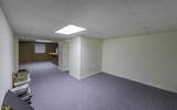 530 Hidden Shadows Dr - Photo 35