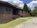 552 Country Ln - Photo 1