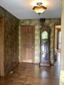 552 Country Ln - Photo 12