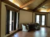552 Country Ln - Photo 16