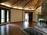 552 Country Ln - Photo 17