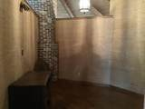 552 Country Ln - Photo 19