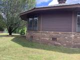 552 Country Ln - Photo 2