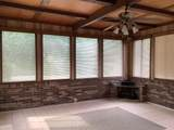 552 Country Ln - Photo 21