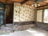 552 Country Ln - Photo 22
