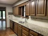 552 Country Ln - Photo 25