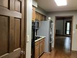 552 Country Ln - Photo 26