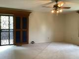552 Country Ln - Photo 29