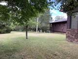 552 Country Ln - Photo 3